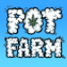 Pot Farm Facebook Game