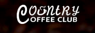 Country Coffee Club