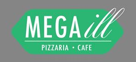 Mega ILL Pot Vape Friendly Pizza