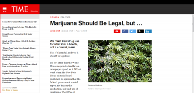 b2ap3_thumbnail_FireShot-Screen-Capture-302---Marijuana-Legalization_-Dont-Ignore-Studies-Showing-Harm-to-Kids---TIME---time_com_3079707_marijuana-legalization-teens-health_20140805-175524_1.png