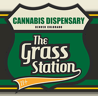The Grass Cannabis Black Friday Specials