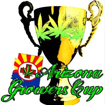 Arizona Grower's Cup Festival